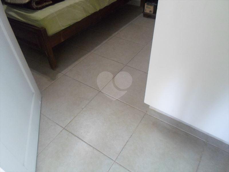 Aluguel Casa Santos Boqueirão REO278520 19