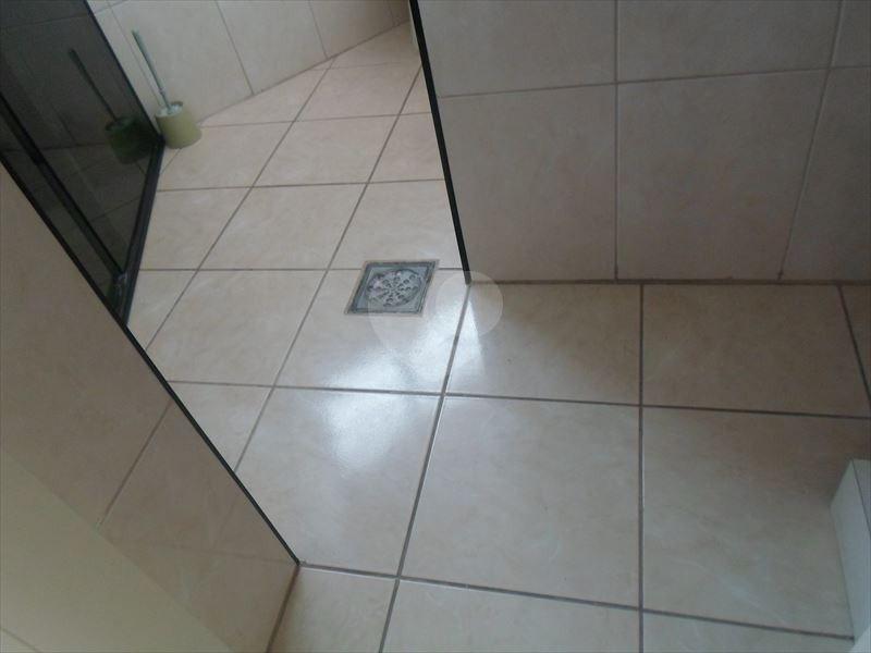 Aluguel Casa Santos Boqueirão REO278520 20