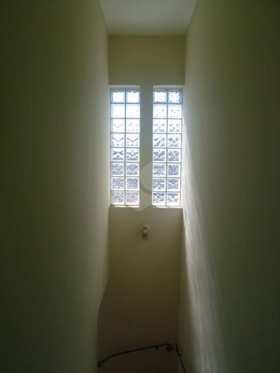 Aluguel Casa Santos Boqueirão REO278520 22