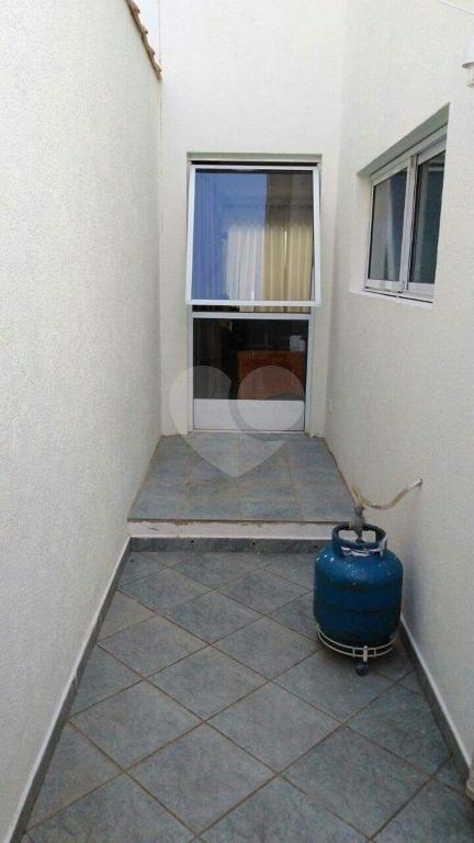 Venda Condomínio Praia Grande Canto Do Forte REO279922 8