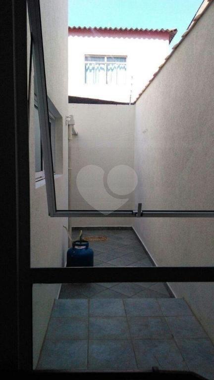 Venda Condomínio Praia Grande Canto Do Forte REO279922 18