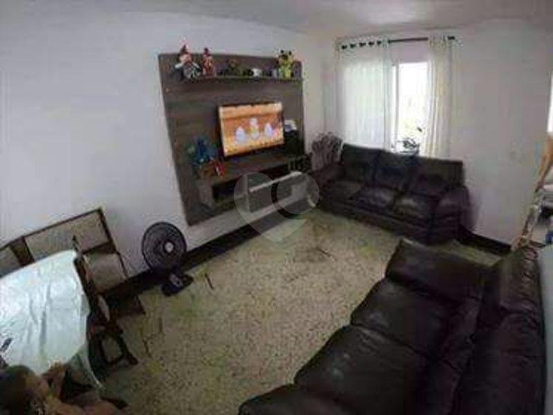 Venda Condomínio Praia Grande Canto Do Forte REO279922 19