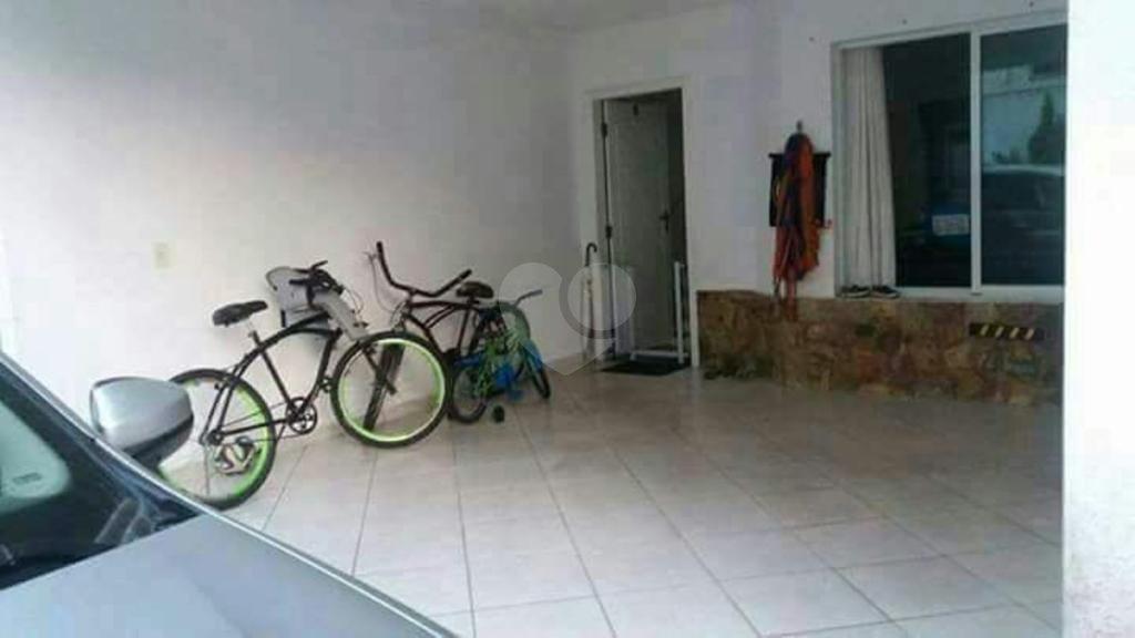 Venda Condomínio Praia Grande Canto Do Forte REO279922 7