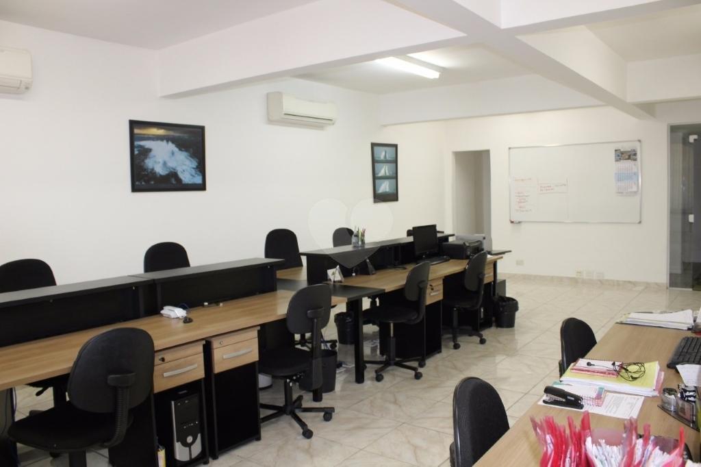 Venda Salas Santos Centro REO280039 3