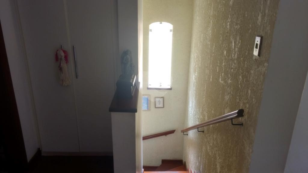 Venda Casa Guarujá Enseada REO280105 18