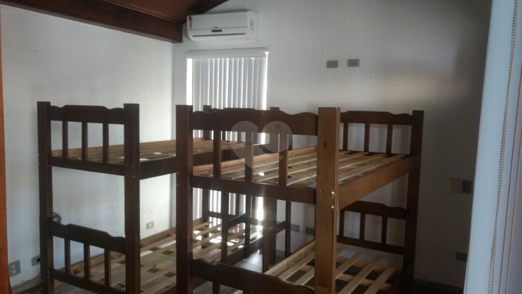Venda Casa Guarujá Enseada REO280105 15