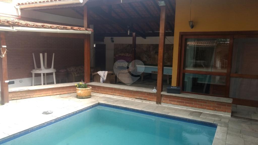 Venda Casa Guarujá Enseada REO280105 1