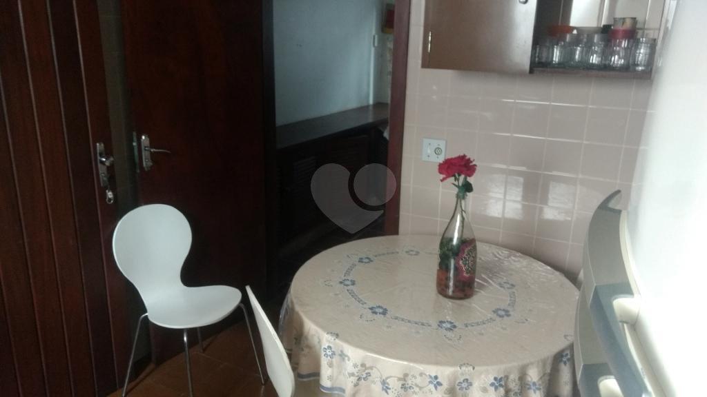 Venda Casa Guarujá Enseada REO280105 10