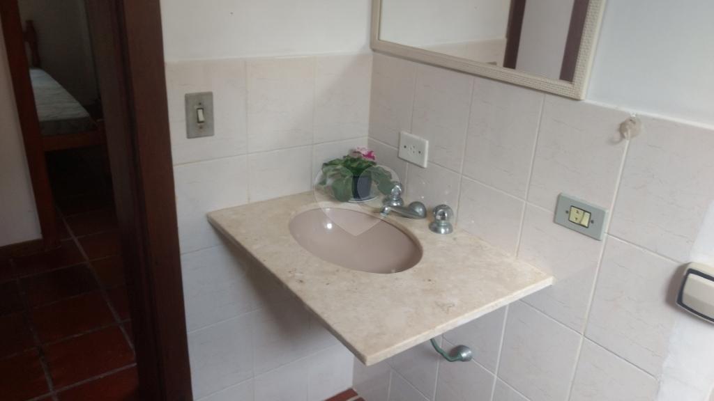 Venda Casa Guarujá Enseada REO280105 22