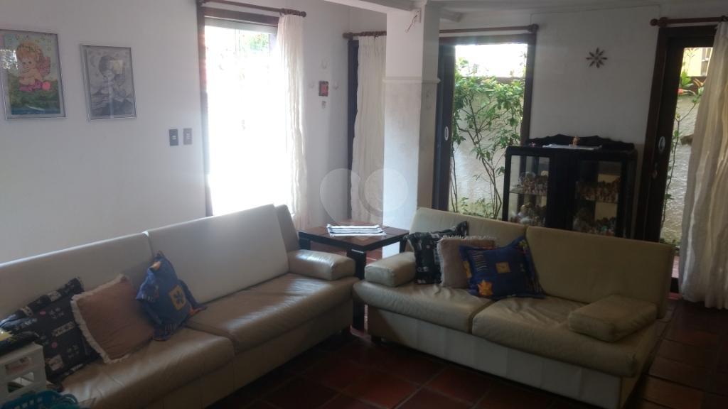 Venda Casa Guarujá Enseada REO280105 2