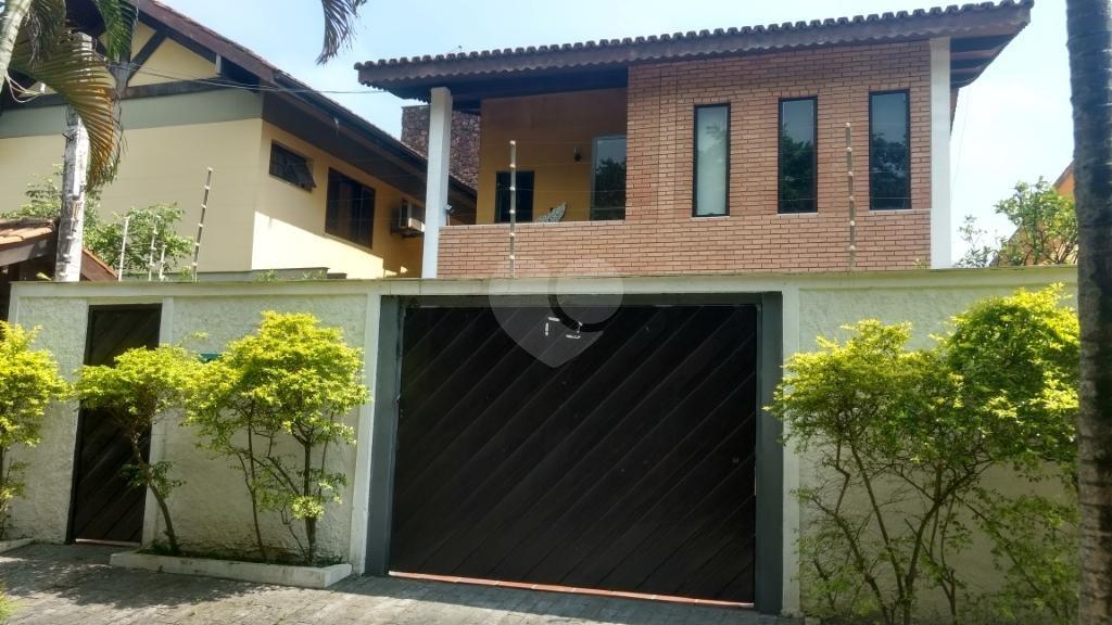 Venda Casa Guarujá Enseada REO280105 7