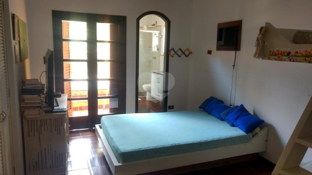 Venda Casa Guarujá Enseada REO280105 14