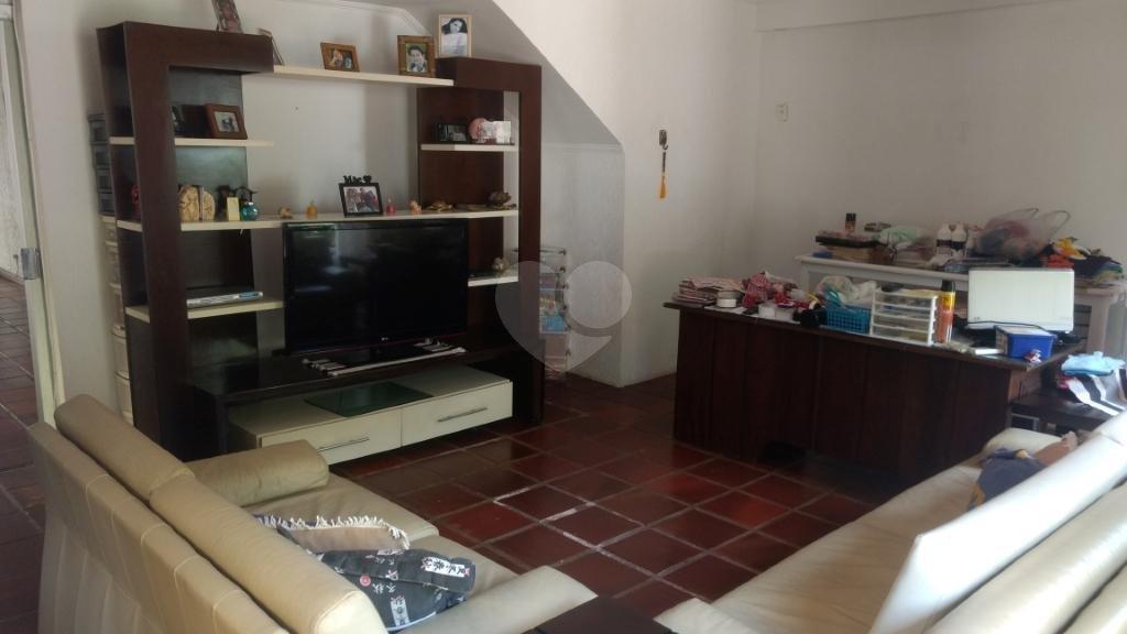 Venda Casa Guarujá Enseada REO280105 3