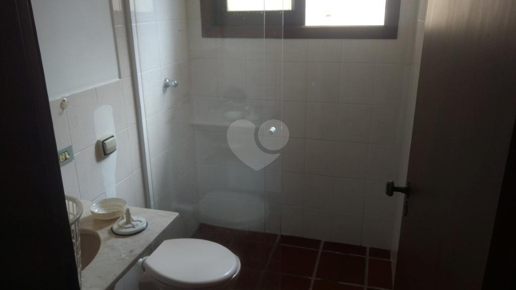 Venda Casa Guarujá Enseada REO280105 21