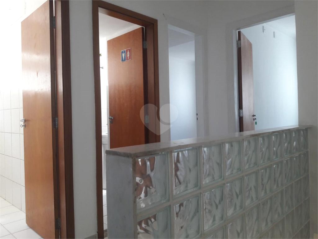 Venda Casa São Paulo Santana REO280154 25