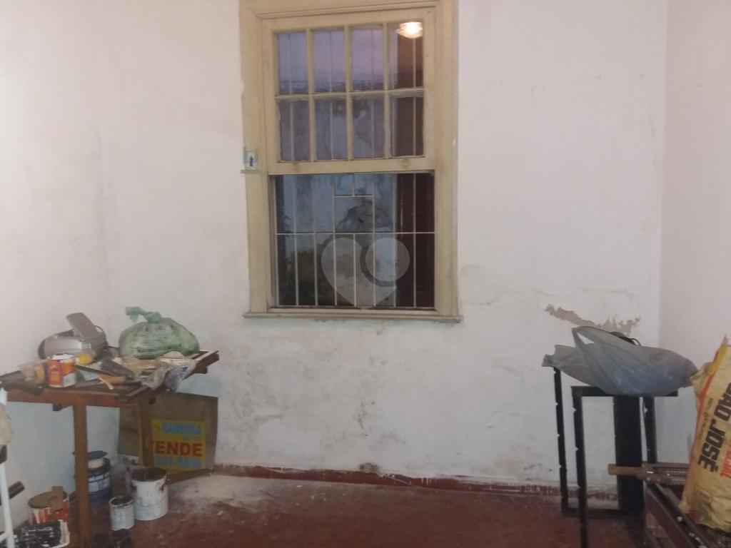 Venda Casa São Paulo Aclimação REO280393 20