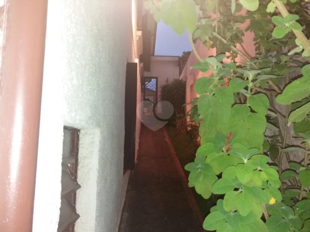 Venda Casa São Paulo Aclimação REO280393 24