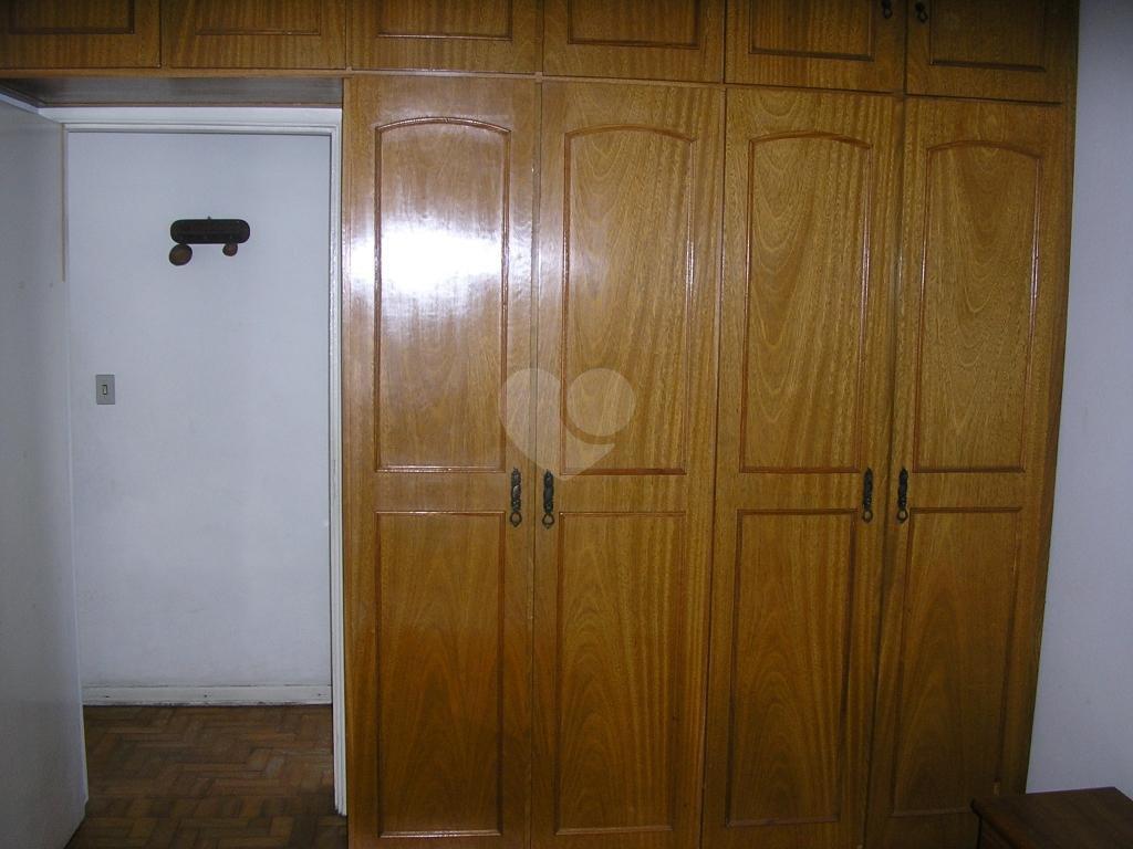 Venda Apartamento Santos Gonzaga REO280715 9