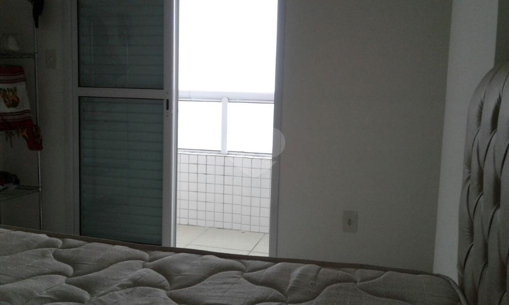 Venda Apartamento Praia Grande Maracanã REO280761 4