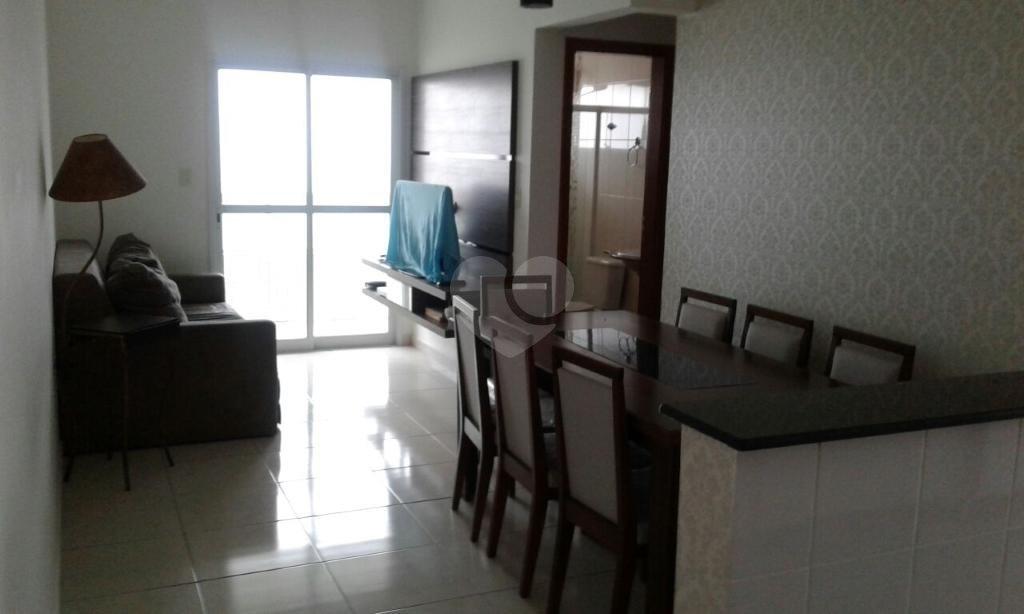 Venda Apartamento Praia Grande Maracanã REO280761 7