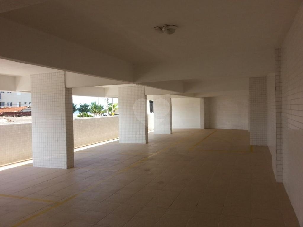 Venda Apartamento Praia Grande Maracanã REO280761 2
