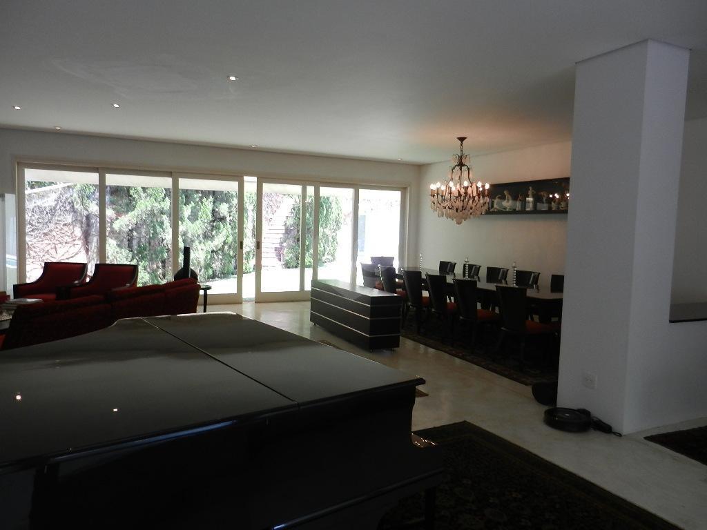 Venda Casa São Paulo Paineiras Do Morumbi REO280813 44