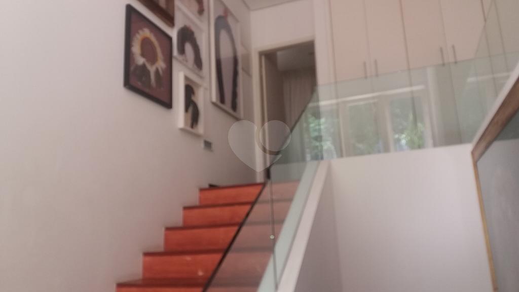 Venda Casa São Paulo Paineiras Do Morumbi REO280813 70