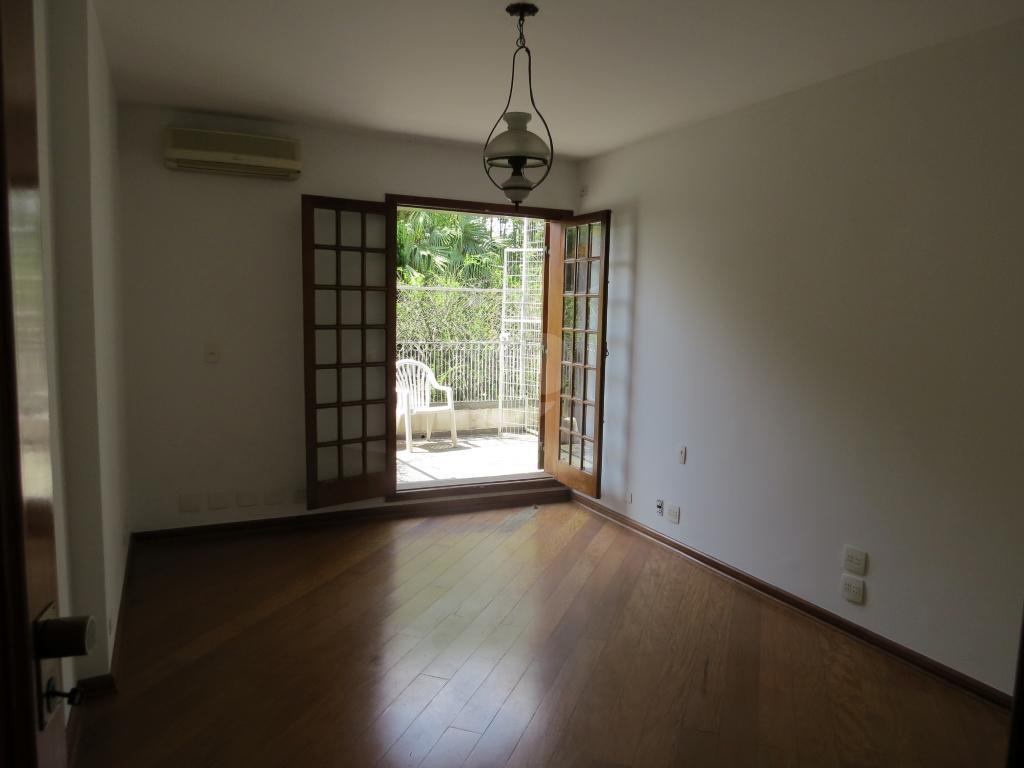 Venda Casa de vila São Paulo Morumbi REO280825 39