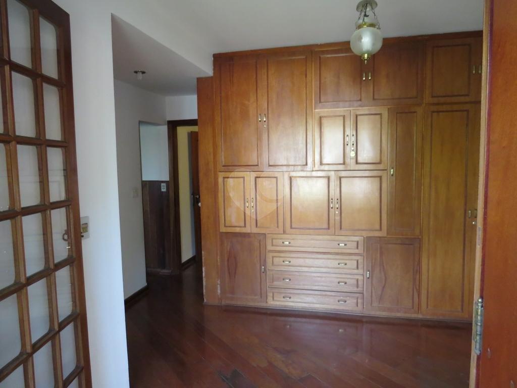 Venda Casa de vila São Paulo Morumbi REO280825 47