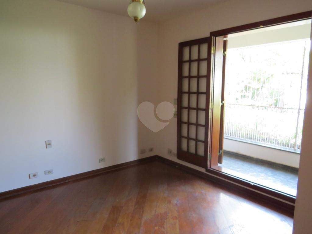 Venda Casa de vila São Paulo Morumbi REO280825 43