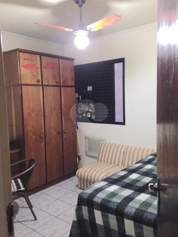 Venda Apartamento São Vicente Centro REO280914 7