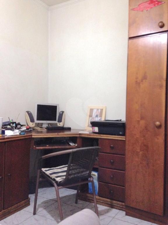 Venda Apartamento São Vicente Centro REO280914 9