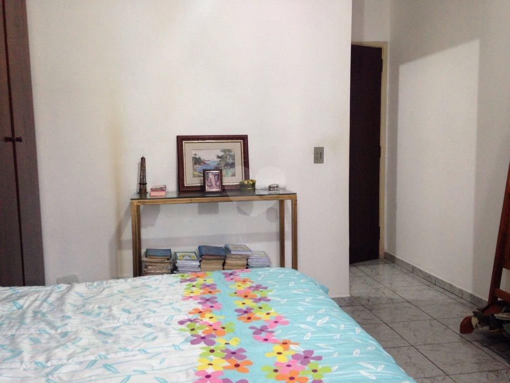 Venda Apartamento São Vicente Centro REO280914 6