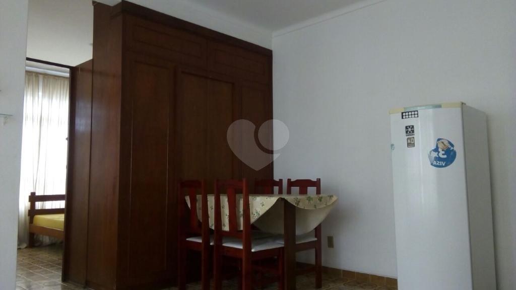 Venda Studio Santos José Menino REO280932 4