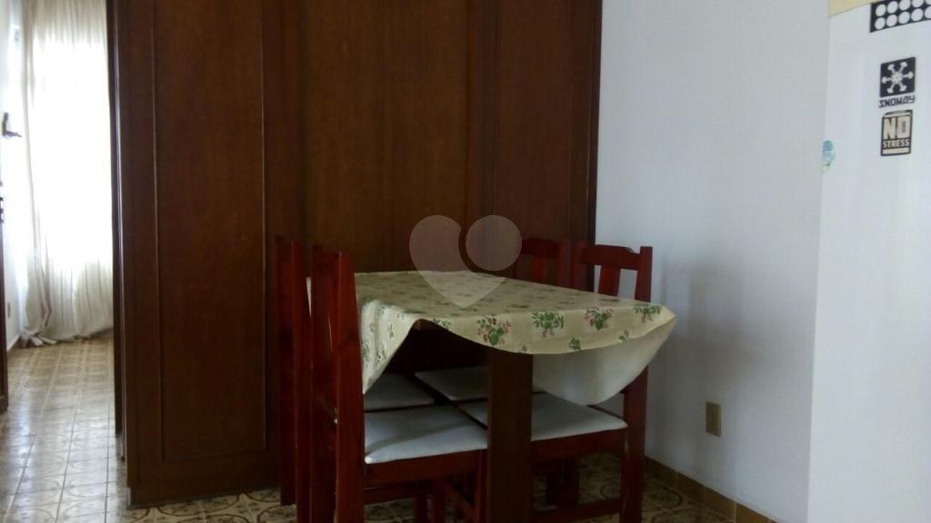 Venda Studio Santos José Menino REO280932 17