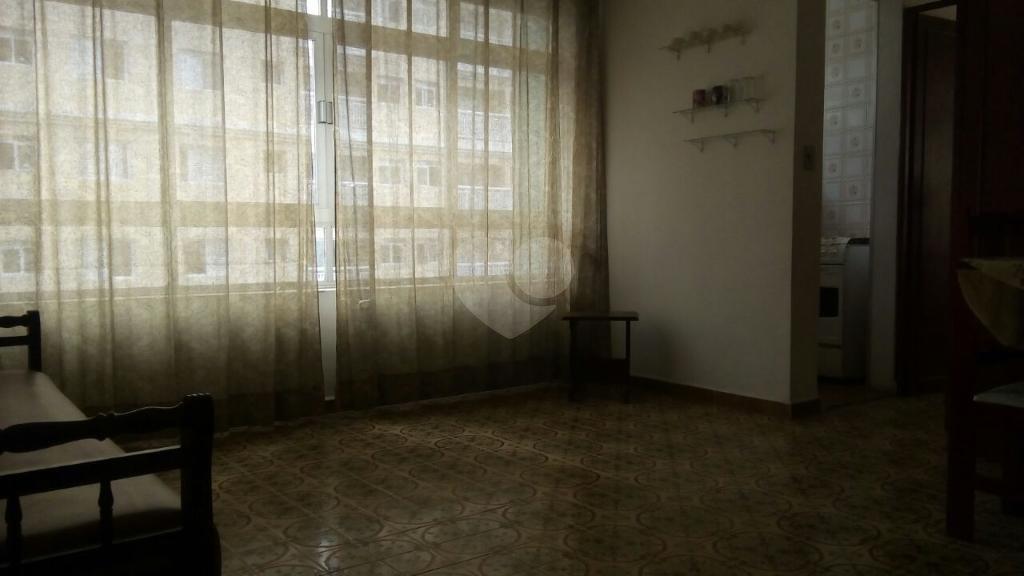 Venda Studio Santos José Menino REO280932 2