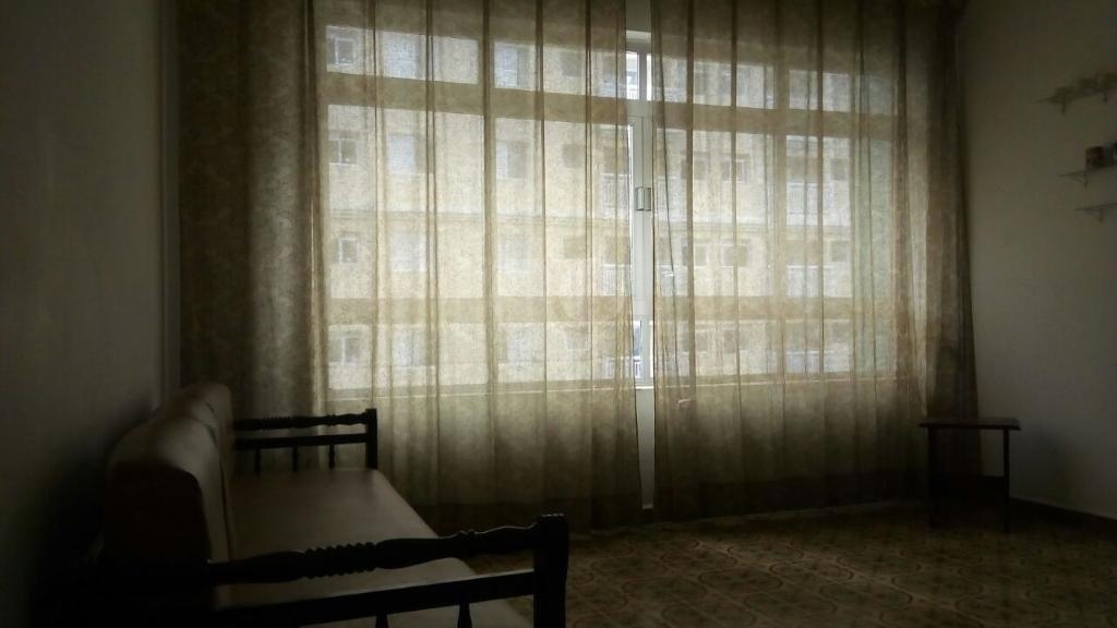 Venda Studio Santos José Menino REO280932 1