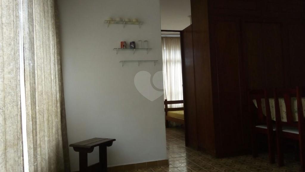 Venda Studio Santos José Menino REO280932 5