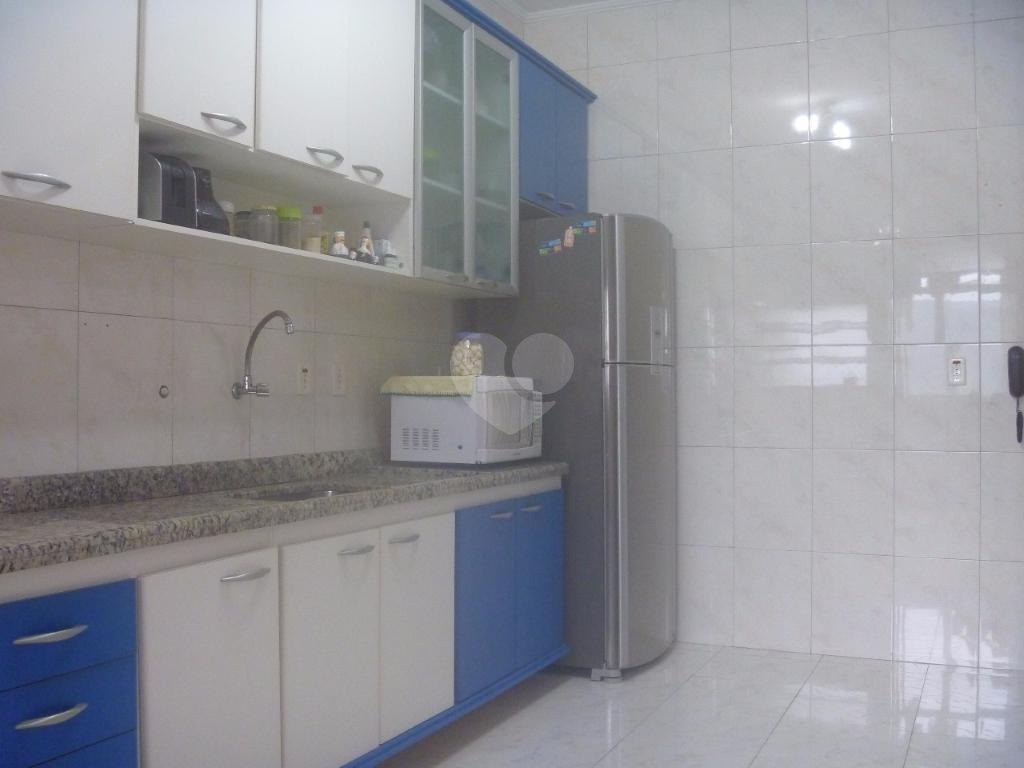 Venda Apartamento São Vicente Itararé REO280952 27