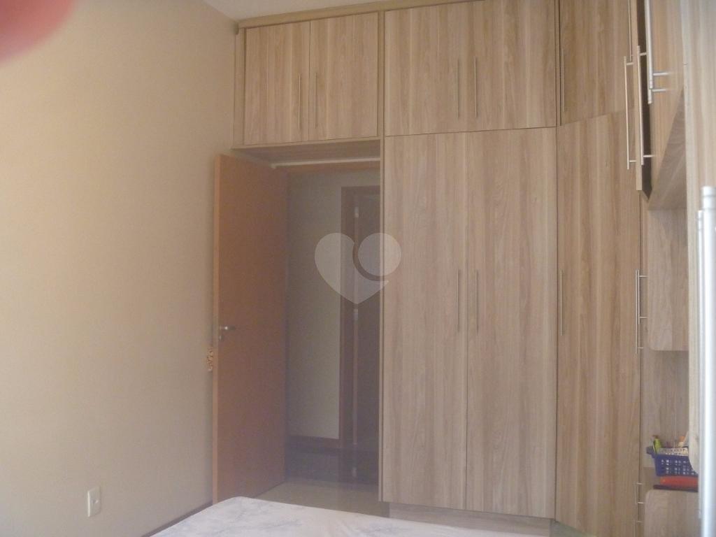 Venda Apartamento São Vicente Itararé REO280952 37