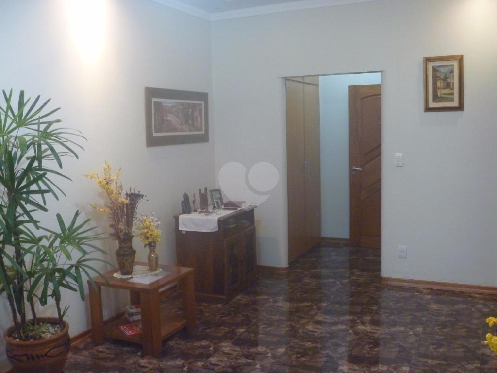Venda Apartamento São Vicente Itararé REO280952 31