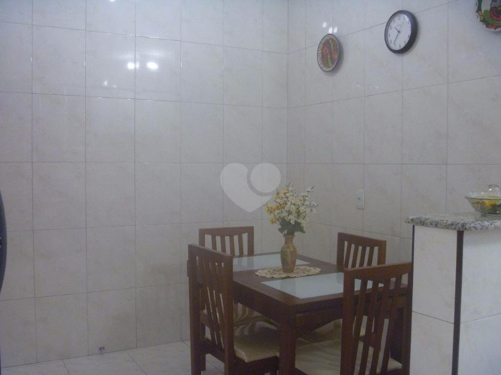Venda Apartamento São Vicente Itararé REO280952 29