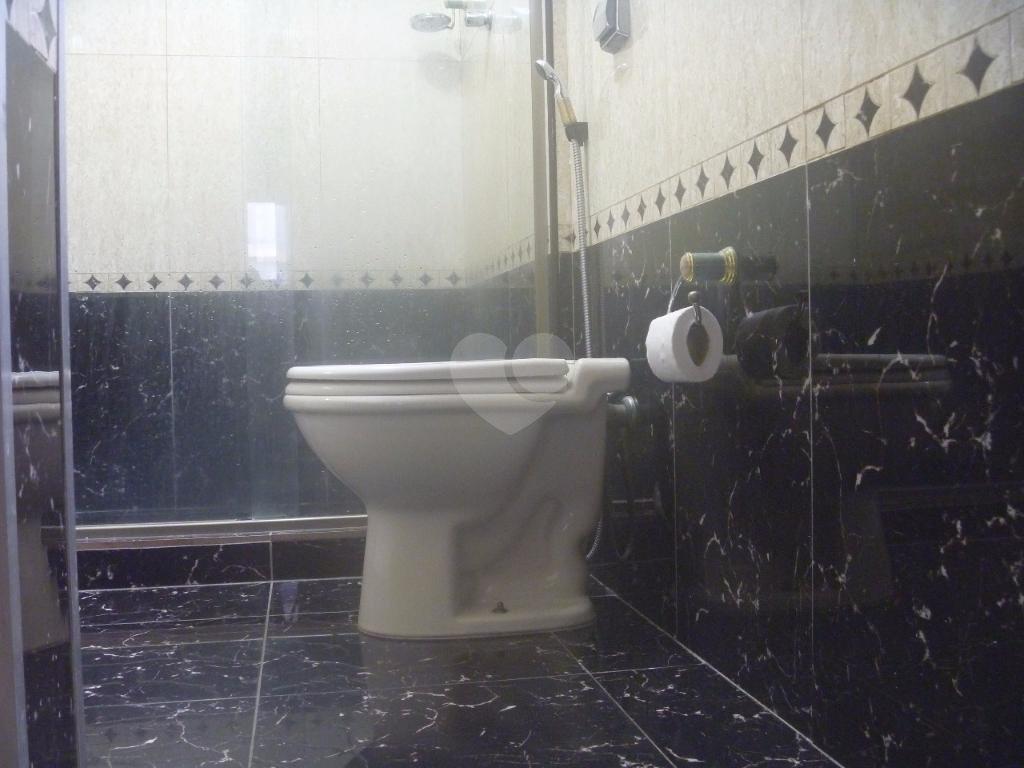Venda Apartamento São Vicente Itararé REO280952 18