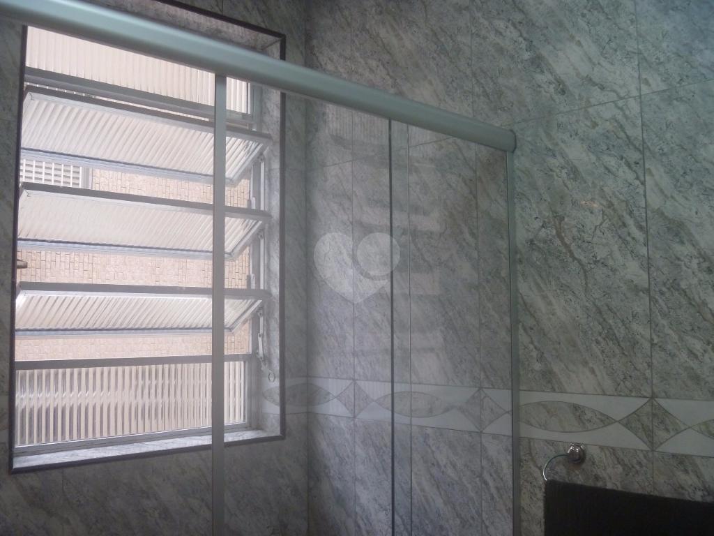Venda Apartamento São Vicente Itararé REO280952 35