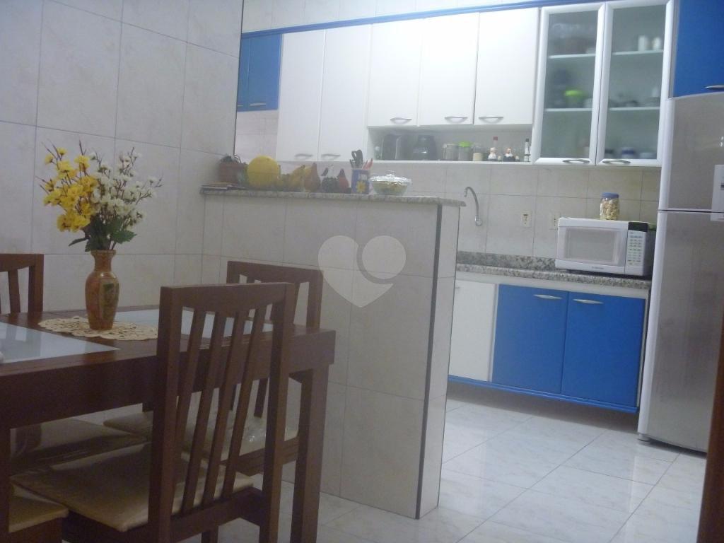 Venda Apartamento São Vicente Itararé REO280952 28