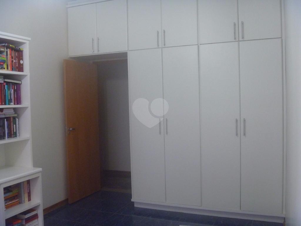 Venda Apartamento São Vicente Itararé REO280952 20