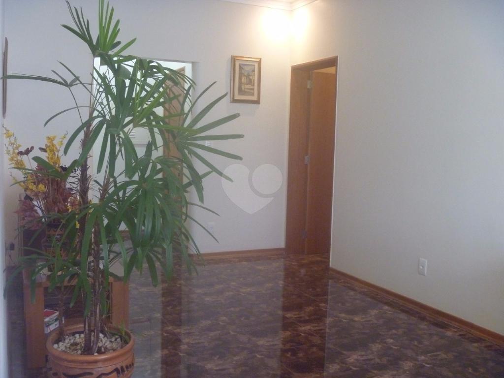 Venda Apartamento São Vicente Itararé REO280952 30