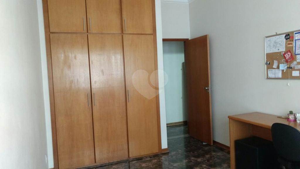 Venda Apartamento São Vicente Itararé REO280952 10