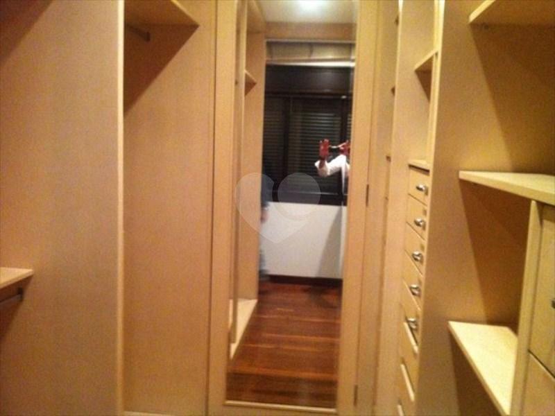 Venda Apartamento Santos Boqueirão REO281075 18