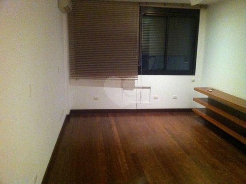 Venda Apartamento Santos Boqueirão REO281075 15
